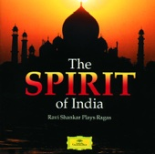 The Spirit of India