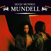 Going Places - Hugh Mundell