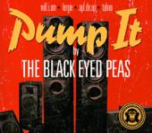 [Download] Pump It MP3