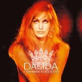 Dalida: I grandi successi