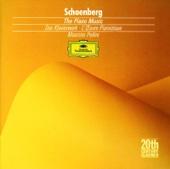 Ouça online e Baixe GRÁTIS [Download]: Fünf Klavierstücke: III. Langsam MP3