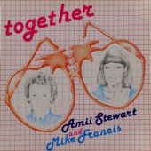 Together (Extended Version) - Amii Stewart & Mike Francis
