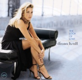 Maybe You'll Be There - Diana Krall