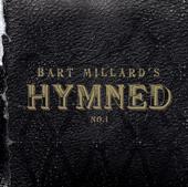 Hymned No. 1