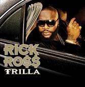 Trilla (Bonus Track Version)