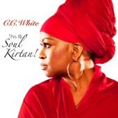 The Maha Mantra (Reggae Style) - C.C. White