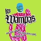Manu Chao (Single Version) - Les Wampas