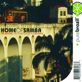 Pure Brazil: Home of Samba
