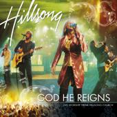 God He Reigns