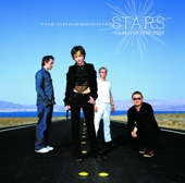 The Cranberries - Stars: The Best of 1992-2002  artwork