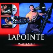 Master série : Boby Lapointe