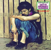 Dexy's Midnight Runners - Come on Eileen artwork