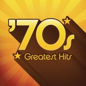 70's Greatest Hits - Various Artists Cover Art