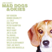 Jamie Oldaker's Mad Dogs & Okies