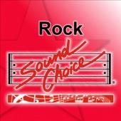 Karaoke - Eagles, Vol. 1 - Sound Choice Karaoke