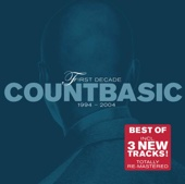 Count Basic: First Decade 1994 - 2004