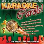 Karaoke Carols