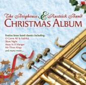 Christmas Album - The Hit Songs