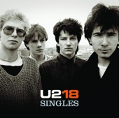 U2 - With or Without You  artwork