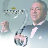 Mantovani and His Orchestra - Theme (Limelight) artwork