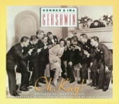 George and Ira Gershwin's Oh, Kay!