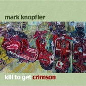 Kill To Get Crimson (Bonus Track Version)