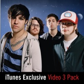 Video Triple Play cover art