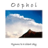 Oöphoi - Hymns to a Silent Sky artwork