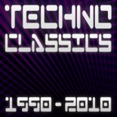 Techno Classics 1990-2010 Best of Club - Trance & Electro Anthems