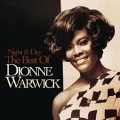Night & Day - The Best of Dionne Warwick