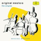 Original Masters - The Singles