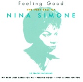 Feeling Good [Free mp3 Download songs and listen music]