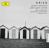 Grieg: Piano Concerto - Peer Gynt Suites Nos. 1 & 2
