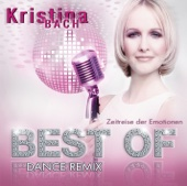 Best of Kristina Bach (Dance Remix)