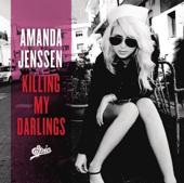 Killing My Darlings