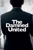 The Damned United