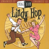 Swing Now: Lindy Hop