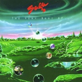 The Very Best of Saga