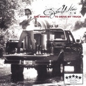 She Wants to Drive My Truck - Jim Wise