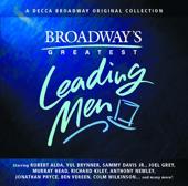 Download Murray Head - One Night In Bangkok (Single Version)