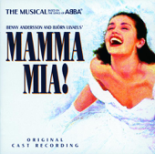 Mamma Mia! (Original Cast Recording)