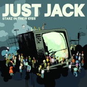 Just Jack - Starz In Their Eyes artwork
