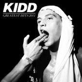 KIDD: Greatest Hits 2011