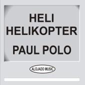 Heli Helikopter