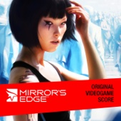 Mirror's Edge Original Videogame Score (EA™ Games Soundtrack) cover art