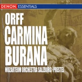 O Fortuna MP3 Listen and download free