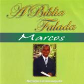 A Bíblia Falada - Marcos