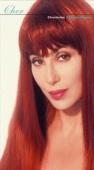 Chronicles: Cher cover art