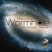 Through the Wormhole With Morgan Freeman, Season 1 - Through the Wormhole With Morgan Freeman Cover Art