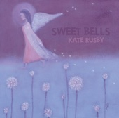 Sweet Bells